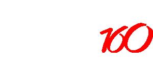 Ruta160